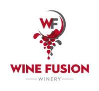 Wine Fusion