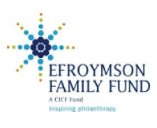 Efroymson-Family-Fund logo