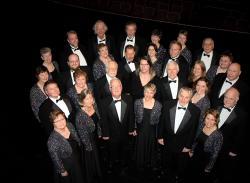 Town Singers
