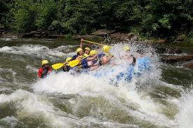 Matador Network_Outdoor-Adventure-Rafting