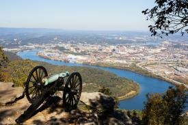 Matador Network_Chickamauga-Chattanooga-National-Military-Park-in-Tennessee_Karen Culp