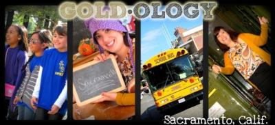 Click here to learn more about student-friendly Sacramento