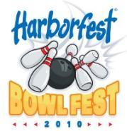 bowlfest.jpg