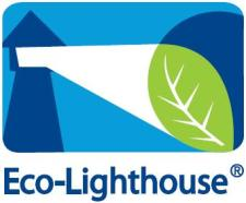 Eco-Lighthouse