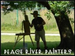 Peace River Painters