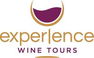 Experience Wine Tour Logo