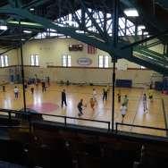 Oneida Parks & Recreation Center