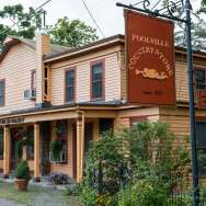 Poolville Country Store Restaurant B&B
