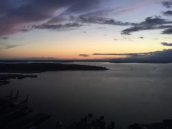 Columbia-Center-Sky-Observatory-Elliott Bay