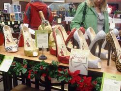Gift Ideas from Seattle Southside: Total Wine and More