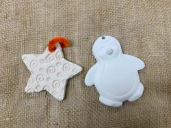 GiftGuide_Crafts1