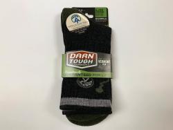 Outdoors_Gift Guide Socks