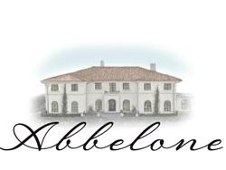Abbelone Vineyard
