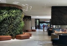 Shermans Travel_The Westin Hotel