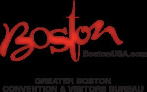 GBCVB logo