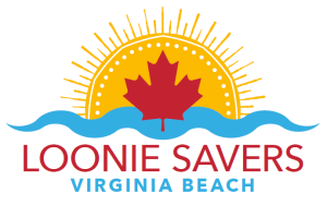 Loonie Savers English 2018