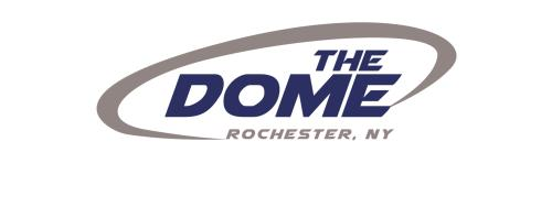 Rochester Dome Arena