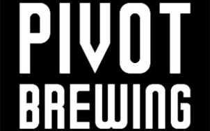 Pivot Cidery