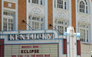Kentucky Theater