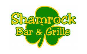 Shamrock Bar and Grill: Lexington, KY
