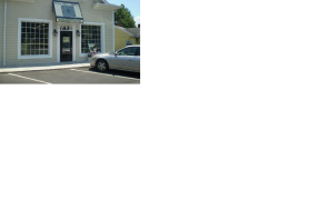 Beehive Antiques and Fine Consignments