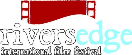 Rivers Edge Film Festival - Maiden Alley Cinema
