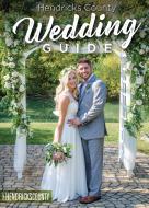 Download Hendricks County Wedding Guide
