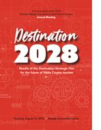Annual meeting invitation