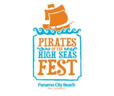 Pirates fest