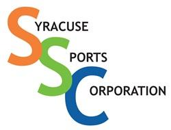Syracuse Sports Corporation