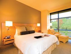 Working at Seattle Southside Blog Cedarbrook Lodge