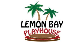 Lemon Bay Playhouse