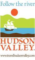 hudson-valley-travel-hudson-valley.jpg