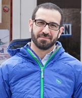 Chris Tamucci