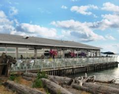 Six Places in Seattle Southside to Enjoy Easter with Family and Friends Saltys at Redondo