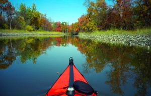 Fall Driving Tours Catskills 5 - Photo by Delaware County