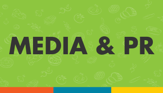 restaurant week media and pr