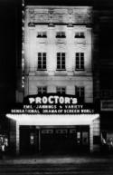 proctors-ghost-tour.JPG