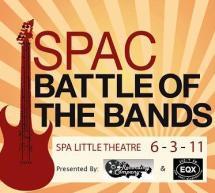 spac-battle-of-bands.JPG