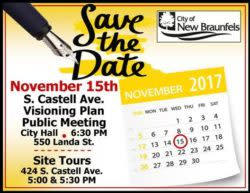 S.-Castell-visioning-Save-the-Date
