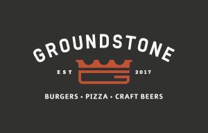 Groundstone ABQ