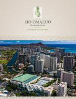 HCC Sustainability Brochure