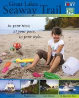 seaway-trail-guide.JPG