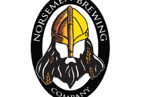 Norsemen Brewing Co
