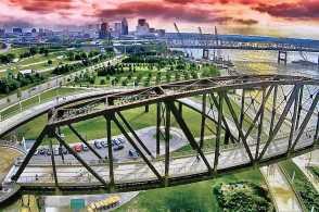 Big_Four_Bridge_aerialshaunwilson1.jpg