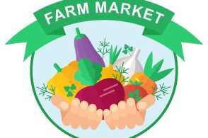 Charlestown Farmers Market