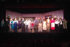 Clarksville_Little_Theatre.jpg