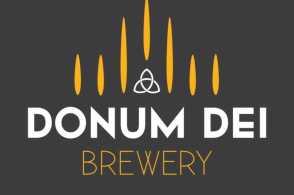 Donum_Dei_Brewery.jpg