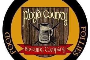 Floyd_County_Brewing_Co._logo.jpg