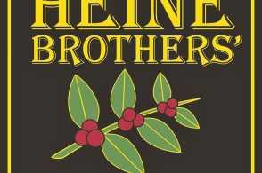 Heine_Bros.jpg